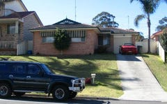 Address available on request, Hinchinbrook NSW