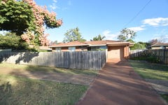 10 Wine Drive, Wilsonton Heights QLD