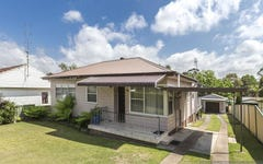92 Myall Road, Cardiff NSW