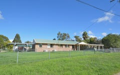37 Homestead Road, Rosenthal Heights QLD