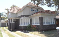 300 Bay Street, Brighton Le Sands NSW