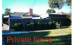14 Meagher road, Ferntree Gully VIC