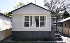 13 Kings Road, Tighes Hill NSW