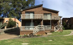 1/3 Beechwood Court, Sunshine Bay NSW