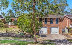 39 Anderson Road, Kings Langley NSW