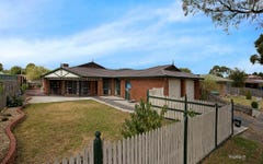 3 Adrian Place, Rowville VIC
