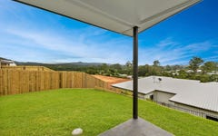2/14 Horizon Way, Woombye QLD