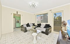 7/48 Burlington Road, Homebush NSW