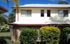 5/79 Woodlands Road, Gatton QLD