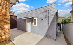 20A Cullum Street, Bossley Park NSW