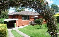 47 Maranie Avenue, St Marys NSW