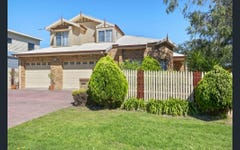 20 Justice Road, Cowes VIC