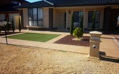 29 Marevista Crescent, Whyalla SA