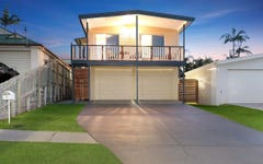 38 Main Avenue, Wavell Heights QLD