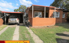 41 Hollywood Drive,, Lansvale NSW