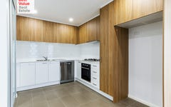 26/14-18 Peggy Street, Mays Hill NSW