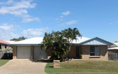 93 The Oaks Road, Tannum Sands QLD