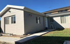 1/29a Nottinghill Rd, Lidcombe NSW