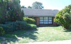43 Bradman Road, Parafield Gardens SA