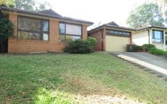 5 Wade Place, Kings Langley NSW