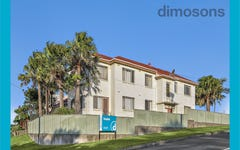 2/78 Darcy Road, Port Kembla NSW