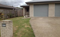 2/8 Peisley Court, Bellmere QLD