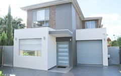 4A Edgar Street, Belfield NSW