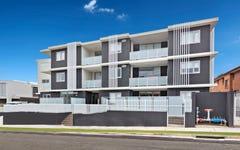 9/25-27 ANSELM STREET, Strathfield South NSW
