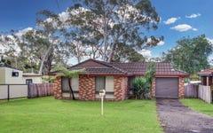 51 Frederick Street, Sanctuary Point NSW