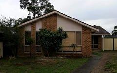 14 Jessica Place, Plumpton NSW