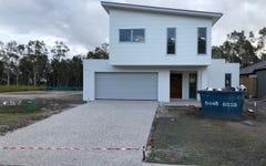 104 Balgownie Drive, Peregian Springs QLD
