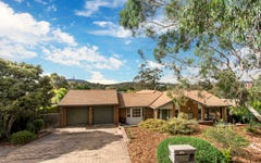 53 Jaeger Circuit, Bruce ACT