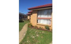 10 Pickett Avenue, Minto NSW
