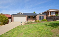 310 Morton Street, Mount Pleasant VIC