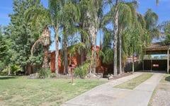 25 Algona Road, Springdale Heights NSW