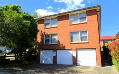 2/78 Morts Road, Mortdale NSW