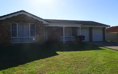 54 Yeovil Drive, Bomaderry NSW