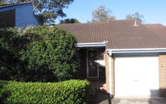 12/21 Mount Street, Constitution Hill NSW