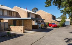 10/1 George Bass Drive, Batehaven NSW