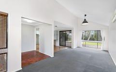 27 Waratah Road, Engadine NSW