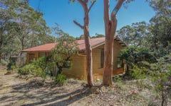 42 Kent St, Bullaburra NSW