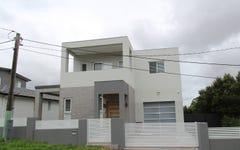2/68 Spurway Street, Ermington NSW