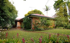 62 Prince Henry Drive, Prince Henry Heights QLD