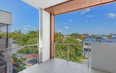 1302/55 Forbes Street, West End QLD