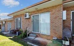 59/4 Wilkins Street, Yagoona NSW