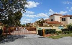 17/36 Beattie Road, Coomera QLD