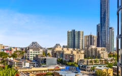 1205/167 Alfred Street, Fortitude Valley QLD