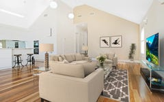 27 Tyneside Ave, Willoughby NSW