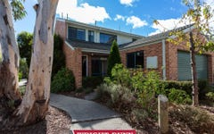 4/15 Conner Close, Palmerston ACT