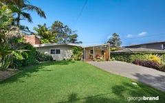 39 Del Mar Drive, Copacabana NSW